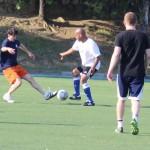 neville_soccer
