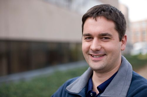 Professor Jon Williams featured on Microeconomics Insights