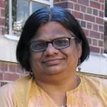 Vaidyanathan_Geetha