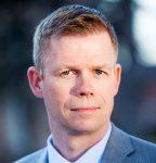 Peter Hansen2